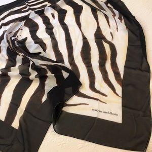 Maryan Melhorn sarong, paréo, wrap cover-up